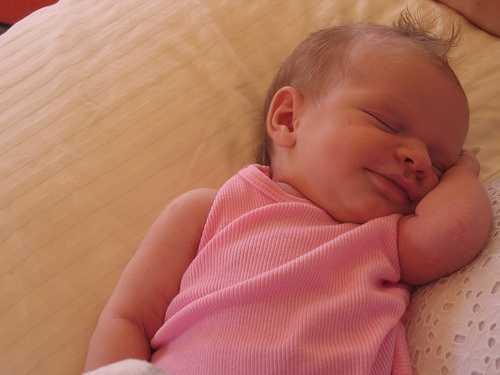 23. Madison County - 10.9 births per 1,000 (Population: 19,395)