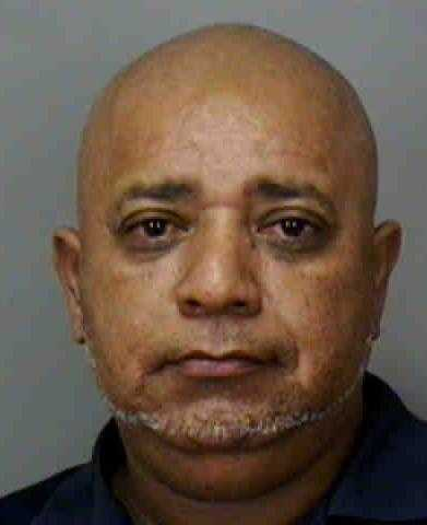 Oscar Tello: Deriving proceeds from prostitution&#x3B; Possession of cocaine&#x3B; Tampering with evidence