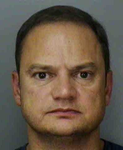 Cecil McClennan Jr.: Solicitation of prostitution&#x3B; 2 counts Battery on LEO