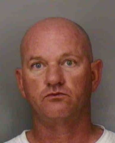 James Naginey: Solicitation of prostitution&#x3B; Possession of Cocaine&#x3B; Poss. Paraphernalia&#x3B; Attempt to purchase Cocaine