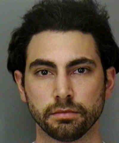 Michael Lachapelle: Solicitation of prostitution