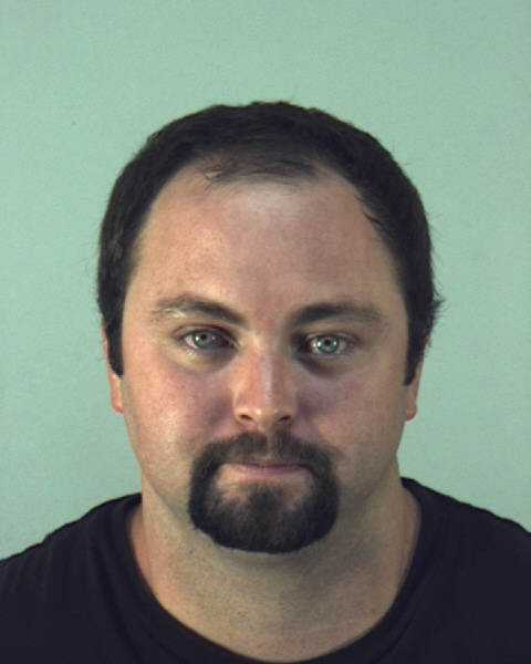 JUSTIN ROSS: DUI ALCOHOL OR DRUGS 1ST OFFENSE