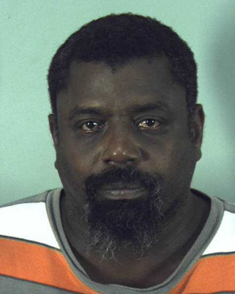 FRITZ MCGEE: RETAIL THEFT- TWO OR MORE PRIOR CONVICTIONS