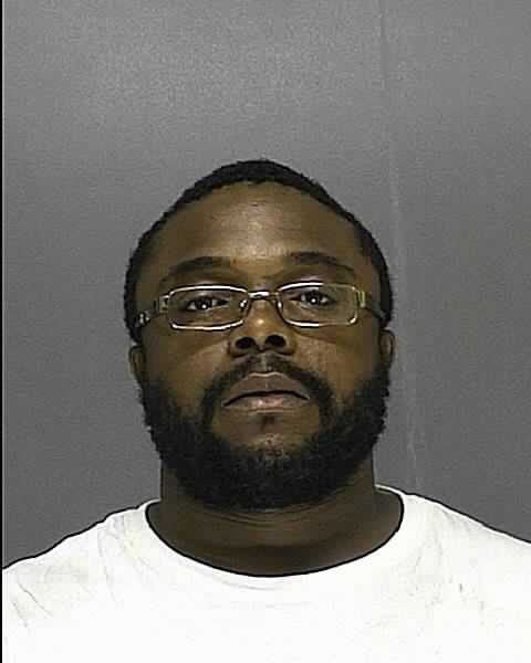 Hertis L. Hinson: Sale and Delivery Cocaine, Unlawful Possession of Cocaine and DWLS