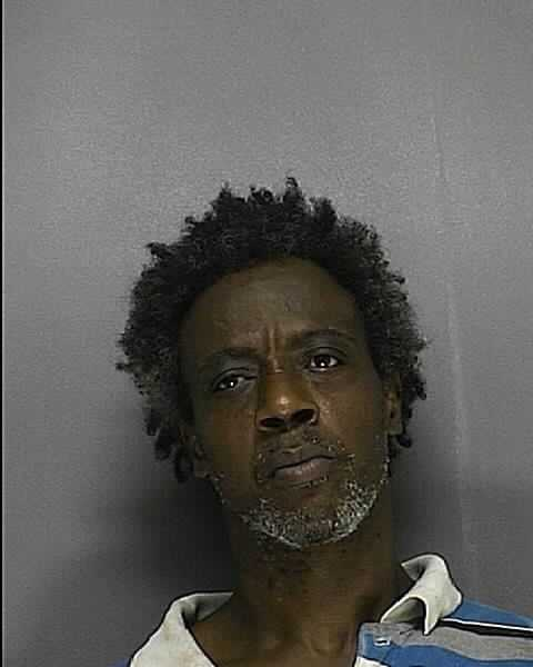 Kenneth Cotton: Att. Sale and Delivery of Cocaine.