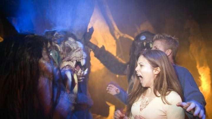 UOR Halloween Horror Nights - 7.JPG