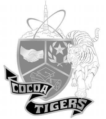 4: Cocoa Beach High School (Brevard) - 1680