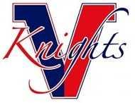 3: Vanguard High School (Marion) - 1683