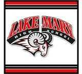 23: Lake Mary High School (Seminole) - 1525