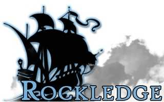12: Rockledge High School (Brevard) - 1565