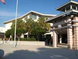 26: Olympia High School (Orange) - 1512