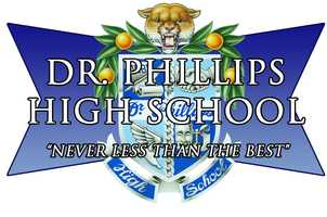 20: Dr. Phillips High School (Orange) - 1527