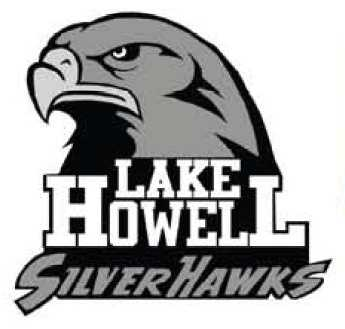 27: Lake Howell High School (Seminole) - 1508