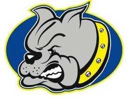 14: Titusville High School (Brevard) - 1554
