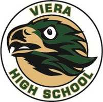 18: Viera High School (Brevard) - 1545