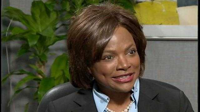 Val Demings, Congress