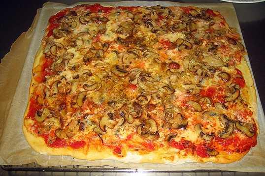 1. Goodfella's Pizzeria - OrlandoVIDEO: Goodfella's Pizzeria voted No. 1 pizza spot in Central Florida.