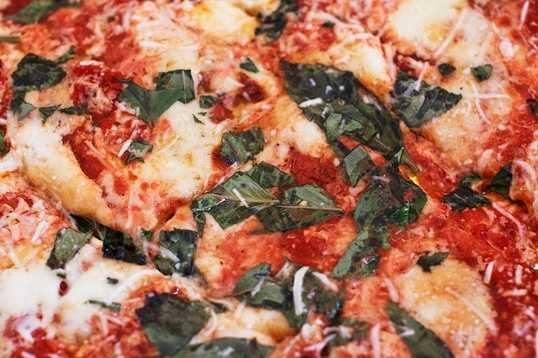 7. Pizzeria Valdiano - Orlando, Lakeland, Winter Park