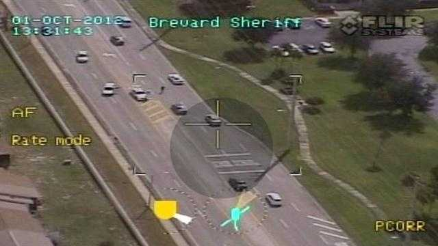 img-Deputies chase