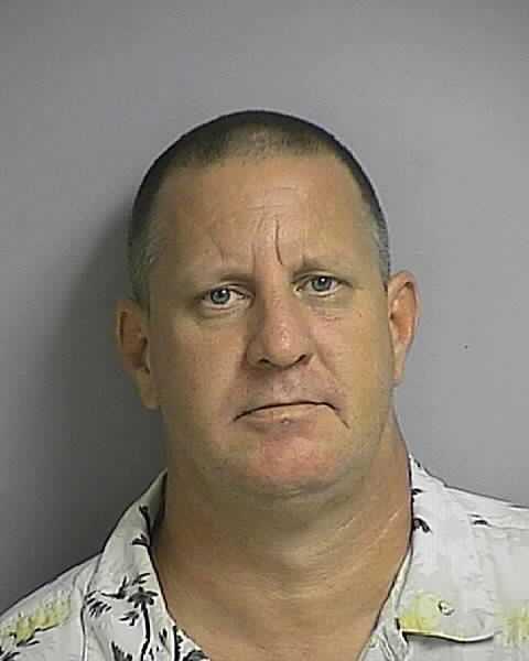 Thomas Standard Jr.: Fugitive warrant.