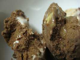 2. Ritter's Frozen Custard - Clermont, Port Orange