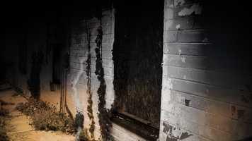 For more Florida haunts, visit HauntedFlorida.com.
