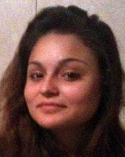 Maria Balli, age now 16: Missing from Boynton Beach. Maria was last seen on June 23, 2012. She may still be in the local area.