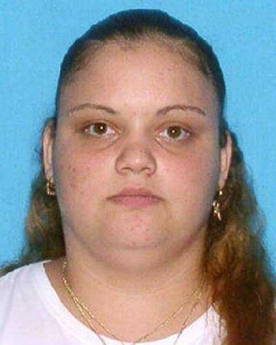 Osilia Rodriguez, age now 24: Missing from Miami. Osilia has been missing since April 7, 2008. She has tattoos on her right shoulder and on her right leg. Osilia's nickname is Osi.