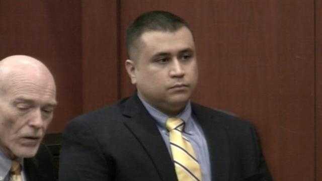 Zimmerman in court 3.jpg