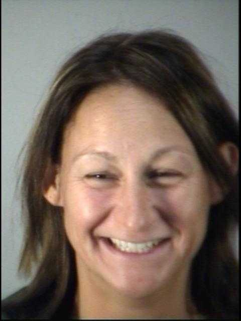 DENISE WOLFF: DOMESTIC VIOLENCE