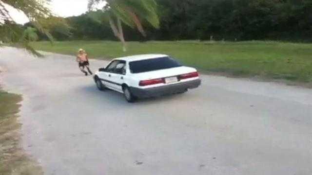 Car stunt 7.jpg