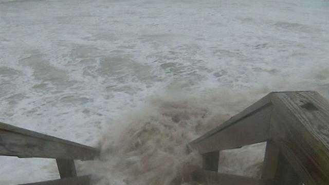 img-Hurricane Sandy Brevard County