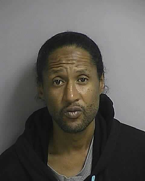 RODNEY ANDERSON: FUGITIVE WRNT - OUTOFSTATE EXT