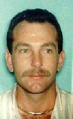 James Brownie Gunter, Jr., killed in Oct. 1991Florida Department of Law Enforcement:On October 15, 1991, James was killed, due to multiple gunshot wounds, in Perry, Florida.A $10,000 reward has been offered for information leading to the arrest and conviction of the person or persons responsible for the murder of James Gunter.Anyone with information regarding this crime is urged to contact: Special Agent Michael Ragans, FDLE, Tallahassee, FL, (850) 410-7645 or Inv. Ron Rice, Taylor County Sheriff's Office, (904) 584-4225.