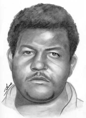 John Doe, killed in Dec. 2004Florida Department of Law Enforcement:The human remains of what is believed to be a Hispanic male was discovered in Winter Garden, Florida around December 8, 2004. The body was discovered by a land surveyor conducting a study of the property. Below is a description of the victim's profile:Possible Hispanic Male (Race Unknown)30-45 years old, 35 most likely years of age5'4 – 5'7 in heightPreviously broken left wristSilver lower left 2nd incisorAnyone with information on the possible identity of this subject or information about the crime should contact SA Kevin Bass at (407) 540-3986, Florida Department of Law Enforcement, Orlando Regional Operations Center.