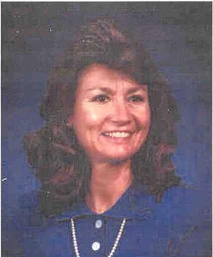Ruth Ann Chason, killed in Jan. 2001Florida Department of Law Enforcement:The Florida Department of Law Enforcement, Wakulla County Sheriff's Office, Bureau of State Fire Marshal and Bureau of Alcohol Tobacco and Firearms are offering a reward for information leading to the arrest and conviction of the person(s) responsible for the arson and the homicide of RUTH ANN CHASON, on the night of January 10, 2001, in Sopchoppy, Florida. On the evening of January 10, a caller reported a house fire to the Wakulla County Sheriff's Office. Firefighters worked throughout the night to put the fire out and discovered Chason's body early the next morning on January 11. Initially no foul play was suspected, however, after receiving the autopsy report, investigators learned that Chason died prior to the fire.Following numerous leads, investigators learned that a vehicle, possibly some type of pickup truck (no further description), was seen leaving the crime scene at approximately 9:45 p.m., on the night of the fire. The vehicle pulled out of Chason Road onto Smith Creek Road, CR 375 and headed toward Highway 20. Chason was last seen leaving church shortly after 9:00 p.m., on the night of January 10. Anyone with information, please call SAS Eric Yopp, FDLE, at (850) 410-7645 or (800) 342-0820, or Major Bill Poole, Wakulla County Sheriff's Office at (850) 926-0800.