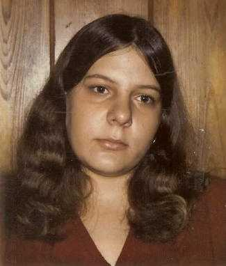 Theresa Carol Dusevitch, killed on Nov. 1973Florida Department of Law Enforcement:On November 21, 1973, Theresa Carol Dusevitch, 19 year old white female, was shot to death and dumped in a wooded area of the Eglin Air Force Base (EAFB), northeast of Niceville. Ms. Dusevitch was known to hitchhike, and lived in Valparaiso. The firearm used in her murder was tied to another incident in Shalimar, Florida where a 15 year old white female was shot in the hip, in May 1974. The 15 year old accepted a ride from a stranger and when he produced a handgun she attempted to jump from the vehicle. The bullet from that incident, and the bullet from Ms. Dusevitch's body were matched by the FDLE Crime Lab.The Okaloosa County Sheriff's Office (OCSO), and the Florida Department of Law Enforcement (FDLE), are investigating the murder. Anyone with information, please call Investigator Samatha Schill, OCSO, at (850) 609-2003, or Special Agent (SA) Kenny Pinkard, FDLE, (800)226-8574 or email kennypinkard@fdle.state.fl.us
