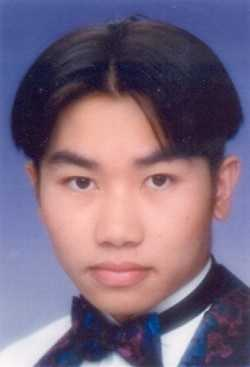 Tim Chanthavong, killed in June 1999Florida Department of Law Enforcement:On 6/24/99 at 8:50PM, Tim Chanthavong was murdered at 26th Ave N. & 60th St in St. Petersburg, FL. His 1994 Acura NSX was stolen & driven to 53rd Ave S. & 7th St. The car was left at Hillside Dr. S. & 6th Way.Tim's family is offering a $5,000 reward for information leading to the arrest and conviction of the killer. Anyone with information regarding this crime please call Det. C. Leedy, St. Petersburg Police Department, 727 -893-7613.