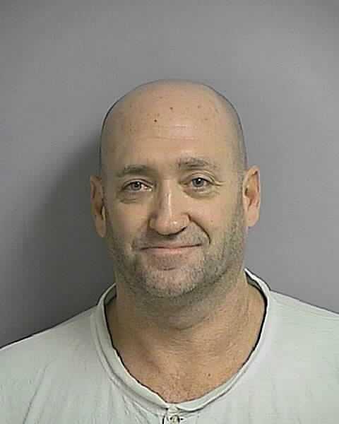 Timothy Koile: Probation violation.