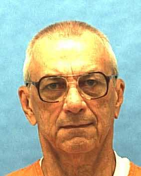 James Dailey 6/11/1946 – Dailey stabbed, strangled and drowned a 14-year-old girl who he and two other men had picked up hitchhiking in May 1985.