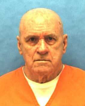 Lloyd Allen 10/25/45 – In November 1991, Allen, a trucker, killed a woman who he had met previously at a truck stop.