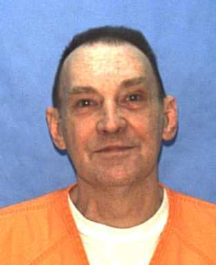 Robert Peede 6/30/1944 – Peede killed his estranged wife Darla after she picked him up at the airport in Miami in March 1983. He stabbed her in the neck and drove to North Carolina.