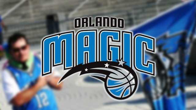 Orlando Magic logo with fan.jpg