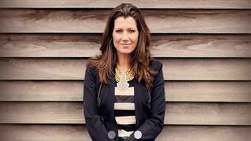 December 26 to December 28, 2012 — Amy Grant