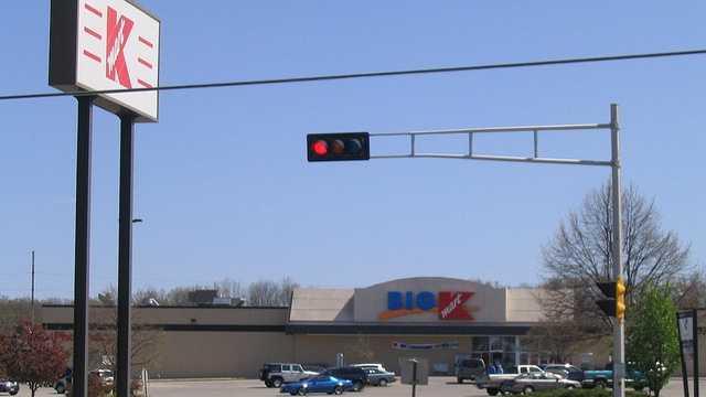 Kmart is promising big savings -- plus layaway.