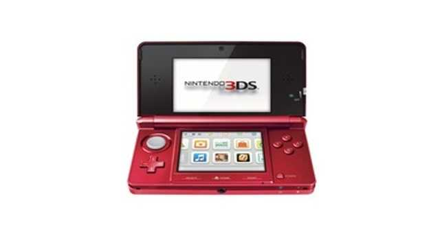 """Nintendo DS gaming systems will cost 79.99 for the store's """"Shop Your Way"""" members."""
