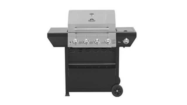 A $199 Grillmaster will go for $149.
