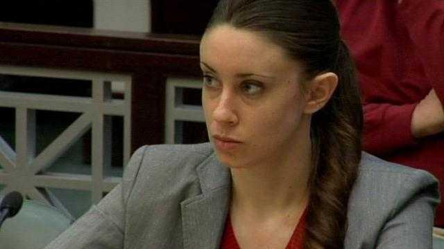 img-Zenaida Gonzalez attorneys ask judge to move Casey Anthony civil trial