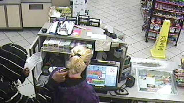 Palm Bay Robbery02