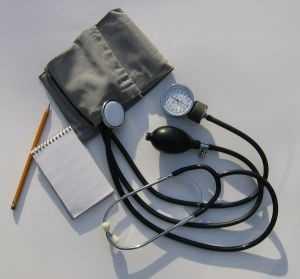Cardiovascular diseases include ischemic heart disease and chronic heart disease.